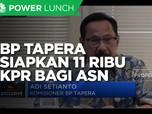 BP Tapera Siapkan 11 Ribu KPR Bagi ASN, Simak Ketentuannya!