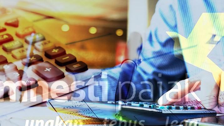 Cover topik/ Tax Amnesty jilid II_Cover