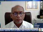 Mobil Listrik Mengaspal, RI Hemat Devisa Rp 14,4 T di 2030