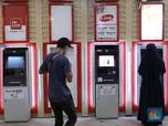 Jadwal Pemblokiran Kartu ATM BRI, Mandiri, BNI, & BCA