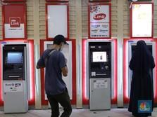 ATM Mulai Ditinggalkan, Bank Bersaing Genjot Layanan Digital