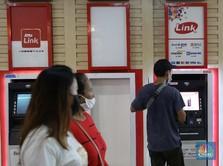 Bank Mulai Pangkas Jumlah Kantor Cabang-ATM, Cek Faktanya!