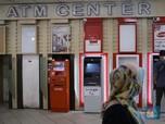 Heboh ATM Mulai Ditinggalkan Nasabah, Fenomena Apa Ini?