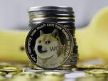 Wow! Meme 'Doge' Ajing Shiba Inu Laku Terjual Rp 56,8 Miliar