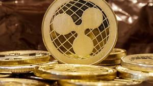 bitcoin alternatyvi valiuta