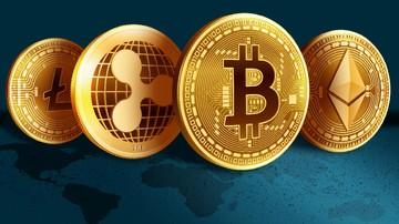 bitcoin harga hari ini)