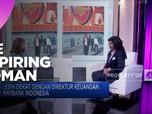 Ini Sederet Strategi Maybank Indonesia di Tengah Pandemi