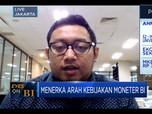Jaga Stabilitas Rupiah, BI7DRR Diproyeksi Tetap 3,5%