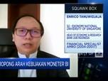 Proyeksi Ekonom Bank UOB, BI Tahan Suku Bunga Acuan di 3,5%