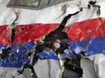 4 Orang Tewas Dalam Kecelakaan Pesawat di Siberia