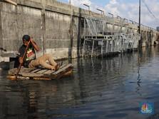 Biden Sebut Jakarta Terancam Tenggelam, Ini Kata Pejabat RI!