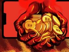 3 Ancaman Besar Menanti, Jika Kamu Tak Bayar Pinjaman Online