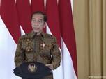 Ada Masukan Nih Pak Jokowi Soal Tax Amnesty Biar Adil!