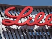 Skandal! Produsen Obat Covid-19 Ini Diselidiki Kehakiman AS