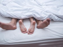 Wajib Tahu, Untung Rugi Seks Dilakukan Tiap Hari
