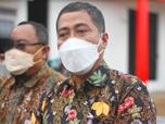 BTN Salurkan 51.000 KPR BP Tapera, Bunga Fixed Mulai 5%