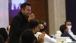 Raffi Ahmad Positif COVID-19, Sembuh dalam 2 Hari