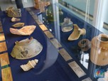 Ada 'Harta Karun' Proyek MRT, Artefak Ukiran China Ditemukan!