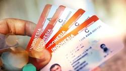 Catat! Ini Biaya Resmi Perpanjang SIM A, SIM B, dan SIM C Paling Baru