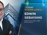 Live Now! Ritel Dibanting, Bandar Masih Setir Bursa Saham RI?