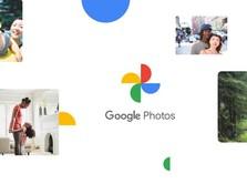 Google Photos Tak Lagi Gratis Mulai Besok, Segera Lakukan Ini