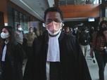 13 MI Didakwa Korupsi Jiwasraya, 1 Dibela Hotman Paris