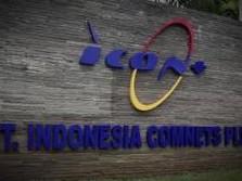 Gokil! Biaya Langganan Internet PLN Mulai Rp185.000 Unlimited