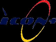 Sengit! Iconnet PLN Siap Tantang First Media Hingga Biznet