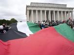 Ngikut China & RI, Bank Sentral Palestina Lirik Uang Digital