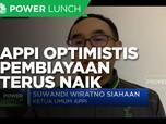 Jika PPnBM Diperpanjang, APPI Optimistis Pembiayaan Akan Naik
