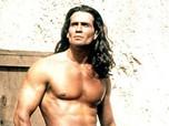 Kabar Duka, Bintang Tarzan Joe Lara Tewas Kecelakaan Pesawat
