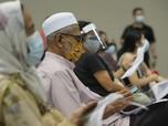 Fitch 'Sunat' Ramalan Ekonomi Malaysia-Vietnam, Indonesia?