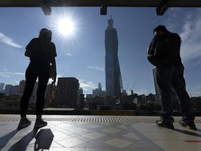 Waspada! Lockdown Malaysia Alarm buat RI, Ini Sebabnya