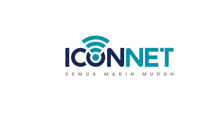 iconnet