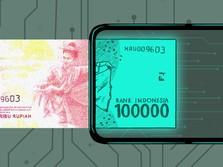 Tips Jitu Borong Saham-saham Bank Mini, Berani Coba?