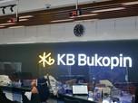 Siap-siap! KB Bukopin Rights Issue 35 Miliar Saham Baru