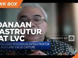 Ukur Potensi Pendanaan Infrastruktur Lewat LVC,Ini Kajian ADB