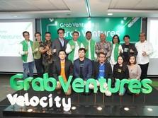 GVV 4 Segera Dibuka, Ini Cerita Sukses Para Alumni