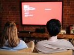 Mulai 1 Oktober, 18 Channel TV Kabel Setop Siaran di RI