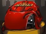 Bye Bye Avanza! Tak Disangka Ini Mobil Terlaris di RI