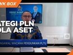 Komisi VII Kawal Strategi PLN Kelola Aset PLTU Yang Pensiun