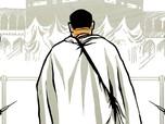 Ini Catatan BPK Soal Pengelolaan Dana Haji di BPKH
