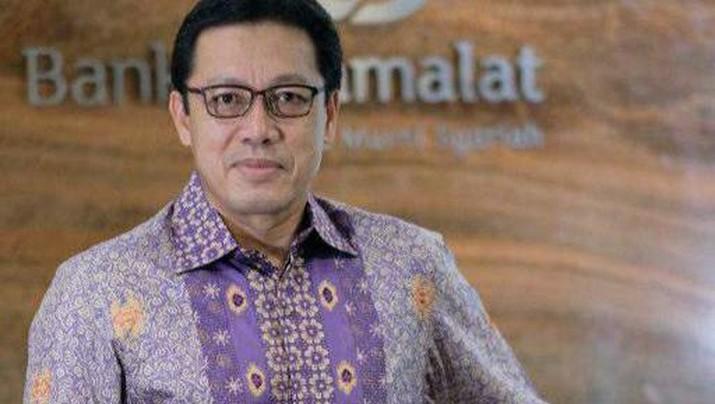 PT Bank Muamalat Indonesia Tbk. berulang kali mendapatkan penghargaan bergengsi baik di level nasional maupun interasional sepanjang tahun ini.