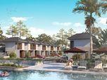 Rumah Mulai 700 Jutaan Dengan Club House & Dekat Mal Ciputra