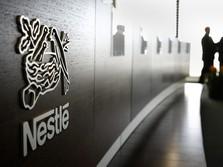 Geger 60% Produk Nestle tidak Sehat, Ini Penjelasan BPOM