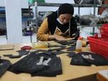 Heboh Lagi, Ada Gelombang Pabrik Pindah dari Banten