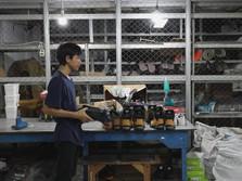 Heboh Ramai-ramai Pabrik Pindah dari Banten, Gegara Apa sih?