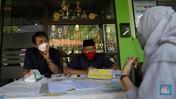 Heboh Sepekan, dari BTS Meal Hingga Jokowi & Preman Priok!