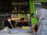Intip Proses PPDB DKI Jakarta yang Sudah Dibuka Hari Ini
