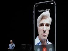 Hore! Pengguna Android & Windows Bisa Pakai FaceTime